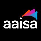 AAISA Learns