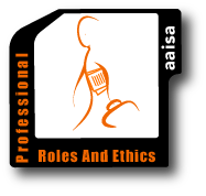Professional Roles and Ethics for Settlement Practitioners