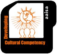 Developing Cultural Competence (LETHBRIDGE - Nov 19)