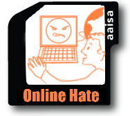 Responding To Online Hate During COVID-19