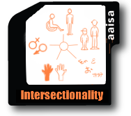 Intersectionality and COVID-19