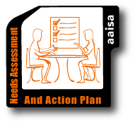 Needs Assessment and Action Plan