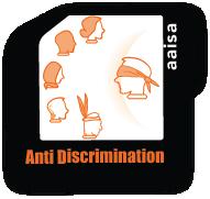 Anti-Discrimination Course