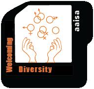 Welcoming Diversity