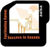 Facilitating Career Success in Canada