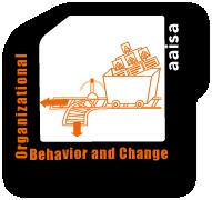 Organizational Behaviour and Change