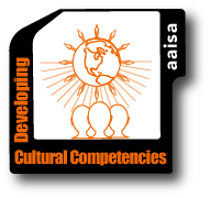 Developing Intercultural Competency