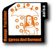 MANAGING PRACTITIONER STRESS AND BURNOUT