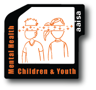 MENTAL HEALTH FOR CHILDREN AND YOUTH